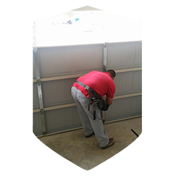 Neighborhood Garage Door Repair Service Las Vegas, NV 702-675-6623